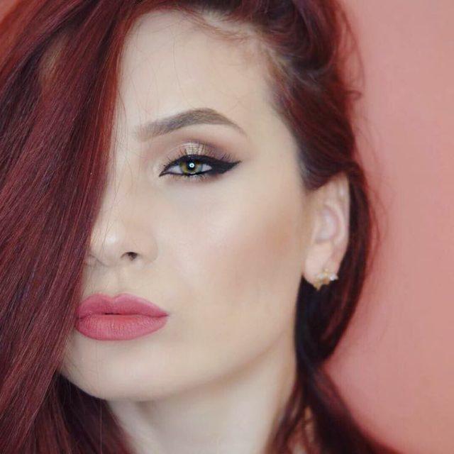 Videoclip NOU link n BIO   tartecosmetics reviews makeuptutorialhellip