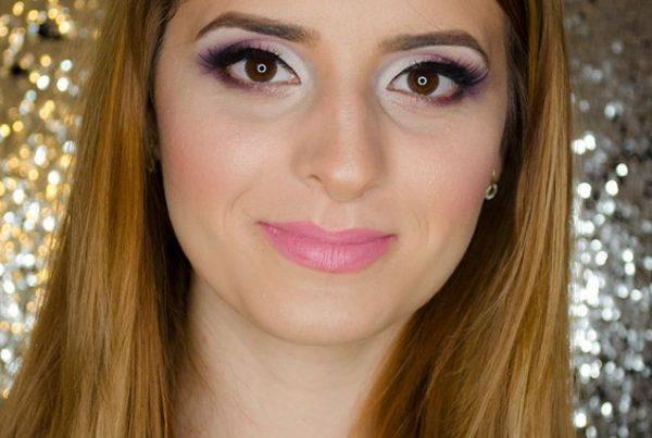 Machiaj De Seara Archives Elena Nedelcu Makeup Artist